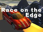 Race On The Edge