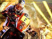Raceway 3D