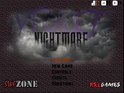 Violet Nightmare